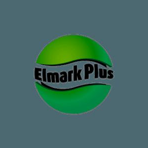 Elmark Plus