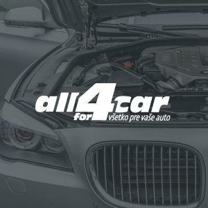 All4car