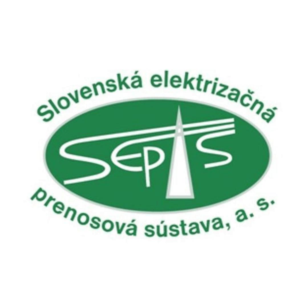 Slovenská elektrizačná prenosová sústava, a.s.