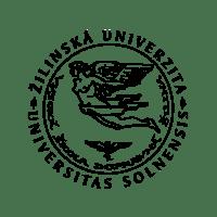 Žilinska univerzita