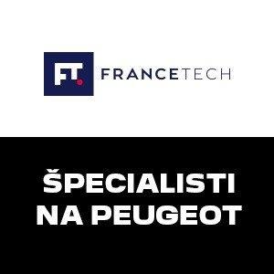 Francetech
