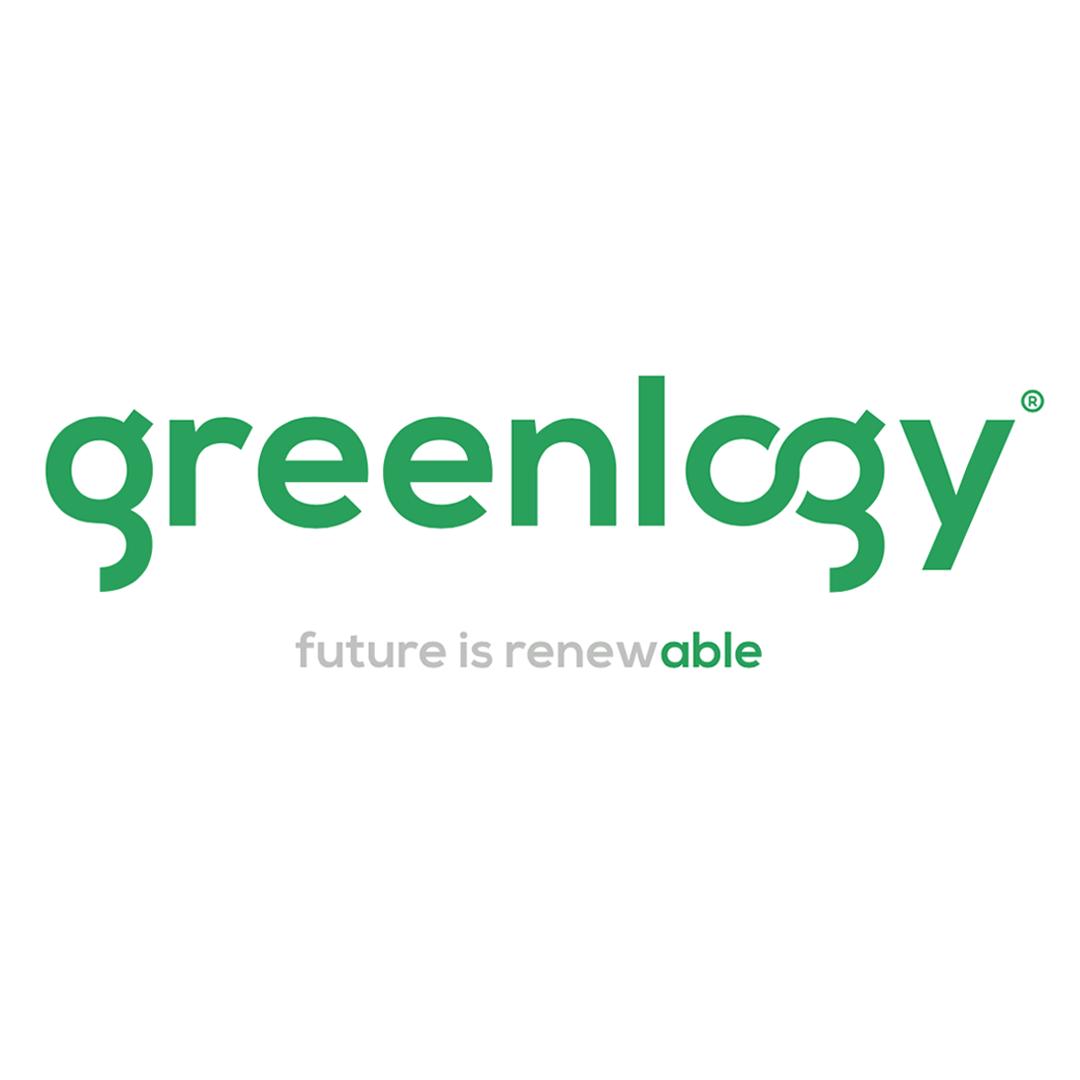 Greenlogy