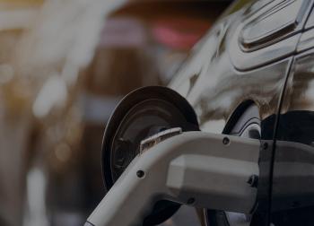 Rezort hospodárstva spustil podporu nákupu elektromobilov