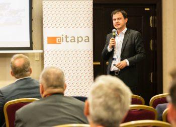 Slovensko je v podpore emobility na chvoste V4, potrebuje Mobility Lab