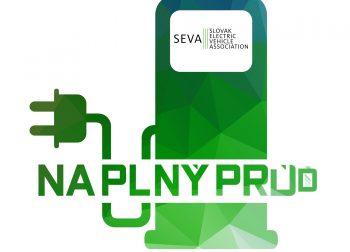Na Plný Prúd – prvý podcast o elektromobilite na Slovensku –