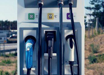 Na Plný Prúd – Nabíjanie elektromobilov