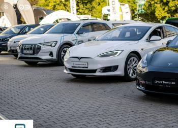 Na Plný Prúd: Dotácia na elektromobily – otázky a odpovede