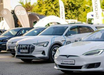 Kedy je čas na prvý elektromobil?
