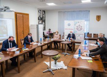 Slovensko bude mať Národné batériové centrum