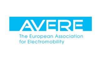 Zástupca SEVA sa stal viceprezidentom v Európskej asociácie pre elektromobilitu (AVERE)